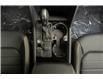 2021 Volkswagen Atlas Cross Sport 2.0 TSI Highline (Stk: MA230194) in Vancouver - Image 16 of 22