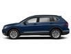 2021 Volkswagen Tiguan Comfortline (Stk: MT137757) in Vancouver - Image 2 of 9