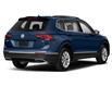 2021 Volkswagen Tiguan Comfortline (Stk: MT137757) in Vancouver - Image 3 of 9