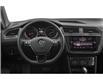2021 Volkswagen Tiguan Comfortline (Stk: MT137757) in Vancouver - Image 4 of 9