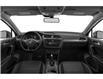2021 Volkswagen Tiguan Comfortline (Stk: MT137757) in Vancouver - Image 5 of 9