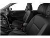 2021 Volkswagen Tiguan Comfortline (Stk: MT137757) in Vancouver - Image 6 of 9