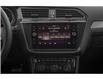 2021 Volkswagen Tiguan Comfortline (Stk: MT137757) in Vancouver - Image 7 of 9