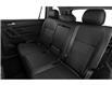 2021 Volkswagen Tiguan Comfortline (Stk: MT137757) in Vancouver - Image 8 of 9