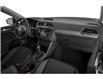 2021 Volkswagen Tiguan Comfortline (Stk: MT137757) in Vancouver - Image 9 of 9