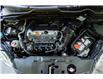 2011 Honda CR-V EX-L (Stk: ) in Vancouver - Image 7 of 21
