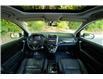 2011 Honda CR-V EX-L (Stk: ) in Vancouver - Image 9 of 21