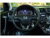 2011 Honda CR-V EX-L (Stk: ) in Vancouver - Image 10 of 21