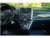 2011 Honda CR-V EX-L (Stk: ) in Vancouver - Image 12 of 21