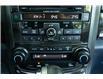 2011 Honda CR-V EX-L (Stk: ) in Vancouver - Image 13 of 21