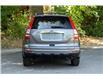 2011 Honda CR-V EX-L (Stk: ) in Vancouver - Image 5 of 21