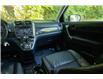 2011 Honda CR-V EX-L (Stk: ) in Vancouver - Image 16 of 21