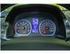 2011 Honda CR-V EX-L (Stk: ) in Vancouver - Image 11 of 21