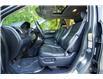 2011 Honda CR-V EX-L (Stk: ) in Vancouver - Image 8 of 21