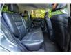 2011 Honda CR-V EX-L (Stk: ) in Vancouver - Image 20 of 21