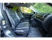 2011 Honda CR-V EX-L (Stk: ) in Vancouver - Image 17 of 21