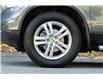2011 Honda CR-V EX-L (Stk: ) in Vancouver - Image 6 of 21