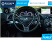 2013 Acura RDX Base (Stk: MT102497B) in Vancouver - Image 10 of 22