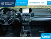 2013 Acura RDX Base (Stk: MT102497B) in Vancouver - Image 12 of 22