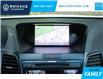 2013 Acura RDX Base (Stk: MT102497B) in Vancouver - Image 13 of 22