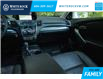2013 Acura RDX Base (Stk: MT102497B) in Vancouver - Image 17 of 22
