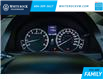 2013 Acura RDX Base (Stk: MT102497B) in Vancouver - Image 11 of 22