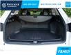2013 Acura RDX Base (Stk: MT102497B) in Vancouver - Image 22 of 22