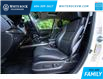 2013 Acura RDX Base (Stk: MT102497B) in Vancouver - Image 8 of 22