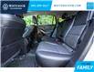 2013 Acura RDX Base (Stk: MT102497B) in Vancouver - Image 19 of 22