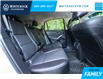 2013 Acura RDX Base (Stk: MT102497B) in Vancouver - Image 21 of 22