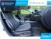 2013 Acura RDX Base (Stk: MT102497B) in Vancouver - Image 18 of 22