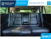 2013 Acura RDX Base (Stk: MT102497B) in Vancouver - Image 20 of 22