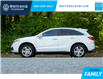 2013 Acura RDX Base (Stk: MT102497B) in Vancouver - Image 3 of 22