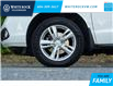 2013 Acura RDX Base (Stk: MT102497B) in Vancouver - Image 6 of 22
