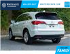 2013 Acura RDX Base (Stk: MT102497B) in Vancouver - Image 4 of 22