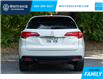 2013 Acura RDX Base (Stk: MT102497B) in Vancouver - Image 5 of 22