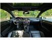 2016 Volkswagen Golf GTI 5-Door Autobahn (Stk: VW1321) in Vancouver - Image 9 of 22