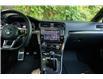 2016 Volkswagen Golf GTI 5-Door Autobahn (Stk: VW1321) in Vancouver - Image 12 of 22