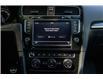 2016 Volkswagen Golf GTI 5-Door Autobahn (Stk: VW1321) in Vancouver - Image 13 of 22