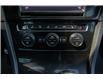 2016 Volkswagen Golf GTI 5-Door Autobahn (Stk: VW1321) in Vancouver - Image 15 of 22