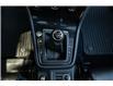 2016 Volkswagen Golf GTI 5-Door Autobahn (Stk: VW1321) in Vancouver - Image 16 of 22