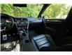 2016 Volkswagen Golf GTI 5-Door Autobahn (Stk: VW1321) in Vancouver - Image 17 of 22