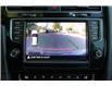 2016 Volkswagen Golf GTI 5-Door Autobahn (Stk: VW1321) in Vancouver - Image 14 of 22