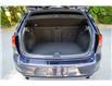 2016 Volkswagen Golf GTI 5-Door Autobahn (Stk: VW1321) in Vancouver - Image 22 of 22