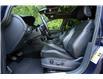 2016 Volkswagen Golf GTI 5-Door Autobahn (Stk: VW1321) in Vancouver - Image 8 of 22