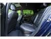 2016 Volkswagen Golf GTI 5-Door Autobahn (Stk: VW1321) in Vancouver - Image 19 of 22