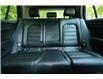 2016 Volkswagen Golf GTI 5-Door Autobahn (Stk: VW1321) in Vancouver - Image 20 of 22