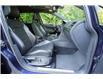 2016 Volkswagen Golf GTI 5-Door Autobahn (Stk: VW1321) in Vancouver - Image 18 of 22