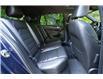 2016 Volkswagen Golf GTI 5-Door Autobahn (Stk: VW1321) in Vancouver - Image 21 of 22