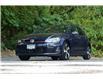 2016 Volkswagen Golf GTI 5-Door Autobahn (Stk: VW1321) in Vancouver - Image 1 of 22